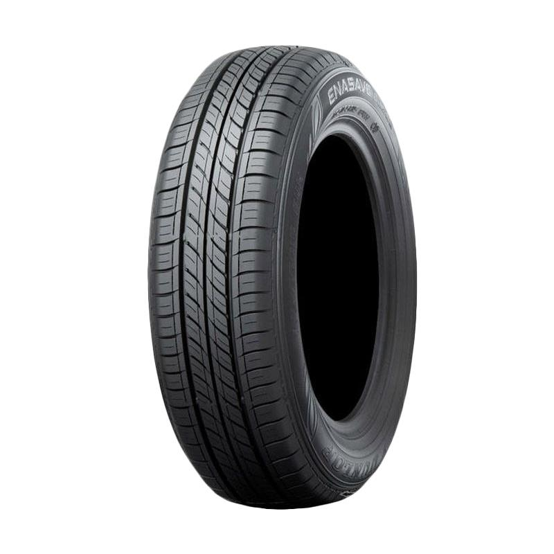 Dunlop Enasave EC300 175/65 R14 Ban Mobil