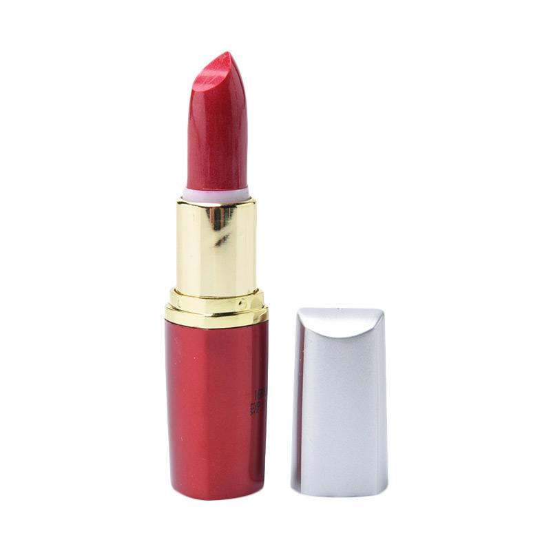 Casandra Silver Lipstick - No 8