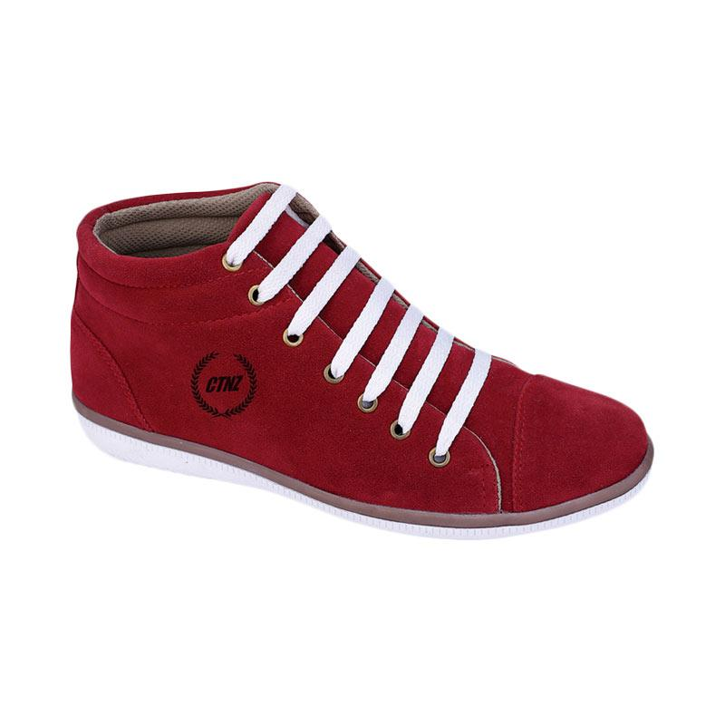 Catenzo WR 014 Sneakers Shoes