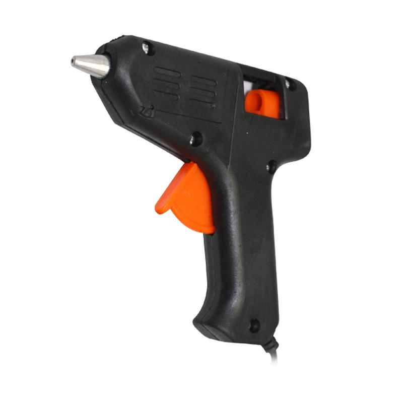 https://www.static-src.com/wcsstore/Indraprastha/images/catalog/full//792/kenmaster_kenmaster-glue-gun-15-watt_full06.jpg