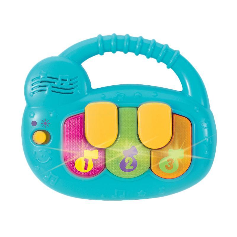 Winfun Baby Musician Keyboad Maianan Anak