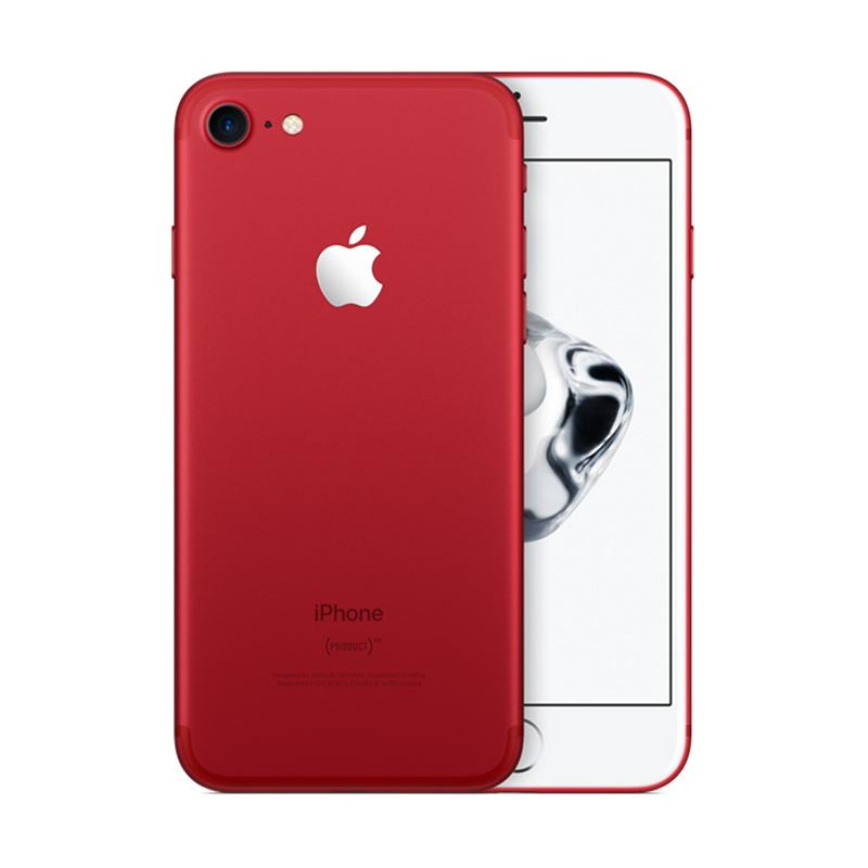 https://www.static-src.com/wcsstore/Indraprastha/images/catalog/full//794/apple_apple-iphone-7-256-gb-smartphone---red_full03.jpg