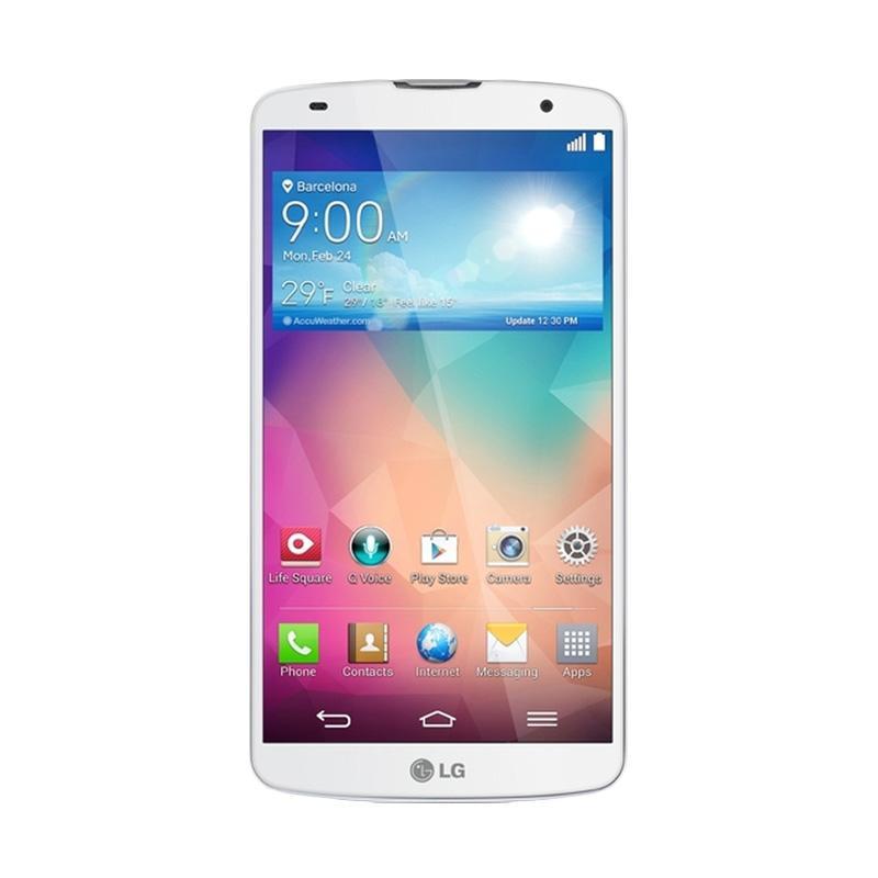 https://www.static-src.com/wcsstore/Indraprastha/images/catalog/full//794/lg_lg-g-pro-2-smartphone---white--16gb--3gb--lte-_full03.jpg