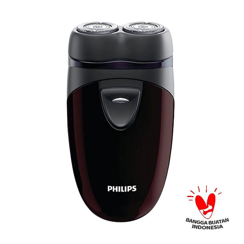 CIMB Market - Philips PQ206 Shaver Electric