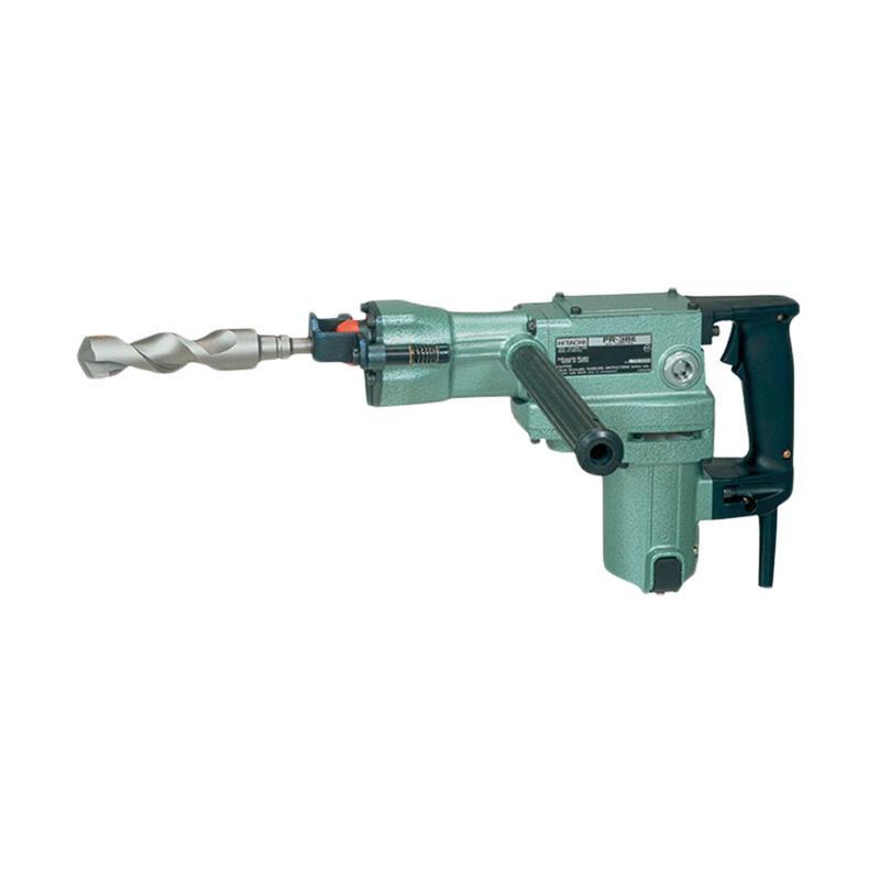 Hitachi PR 38 E Demolition Hammer