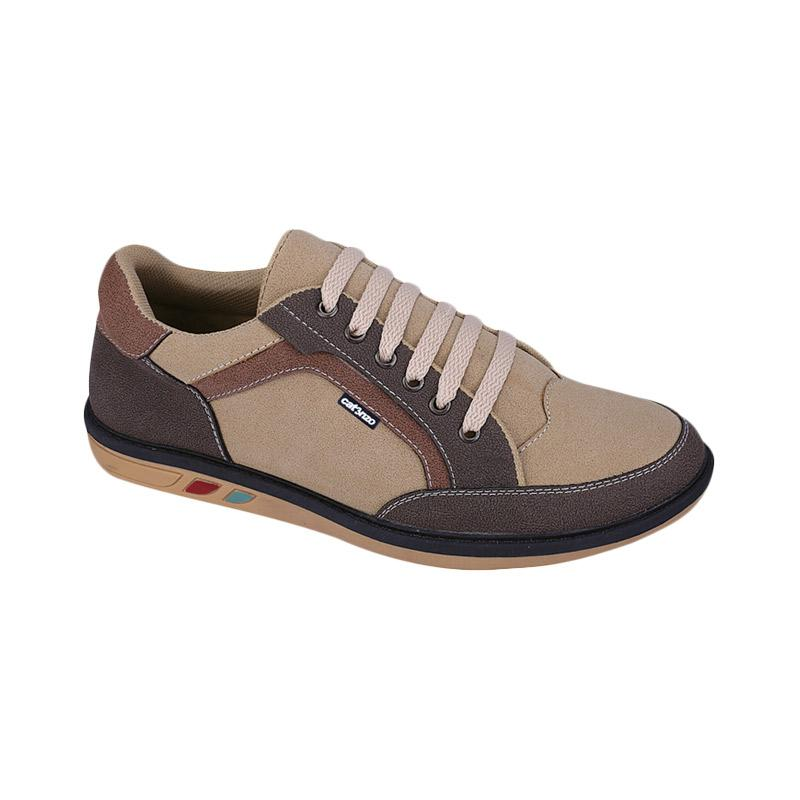 Catenzo MR 759 Sneakers Shoes