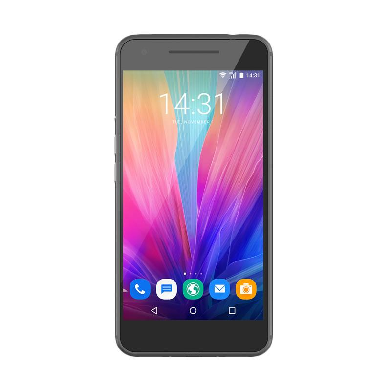 Luna Smartphone - Space Gray [64 GB/3 GB]