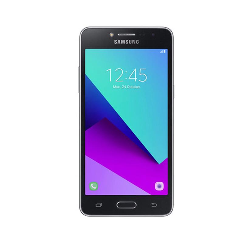 Samsung Galaxy J2 Prime - Black [8GB/1.5GB]