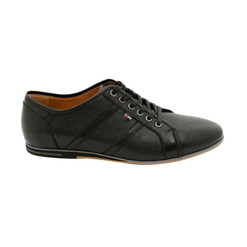 GatsuOne Luigi Shoes