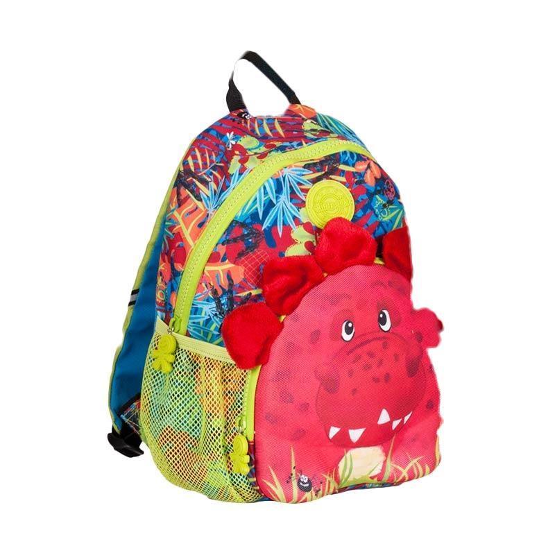 Wildpack Junior Dino Backpack