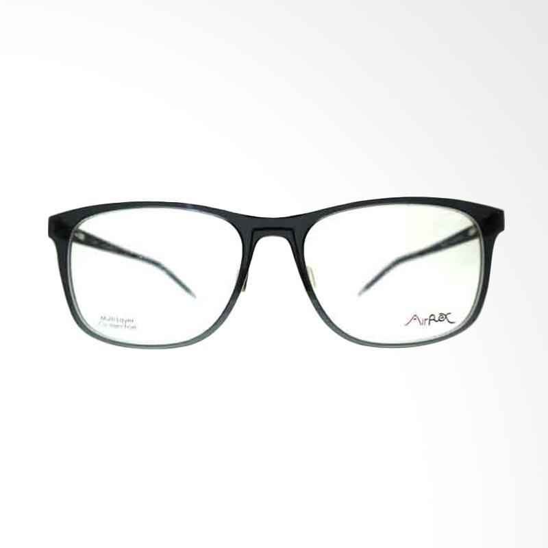 Airflex Frame Kacamata Pria AF2620A C2