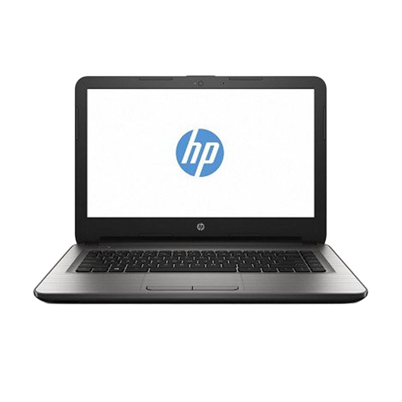 https://www.static-src.com/wcsstore/Indraprastha/images/catalog/full//80/MTA-1232440/hp_hp-14-bs005tu-notebook-natural-silver--14-n3060-4gb-intel-hd-win10-_full05.jpg