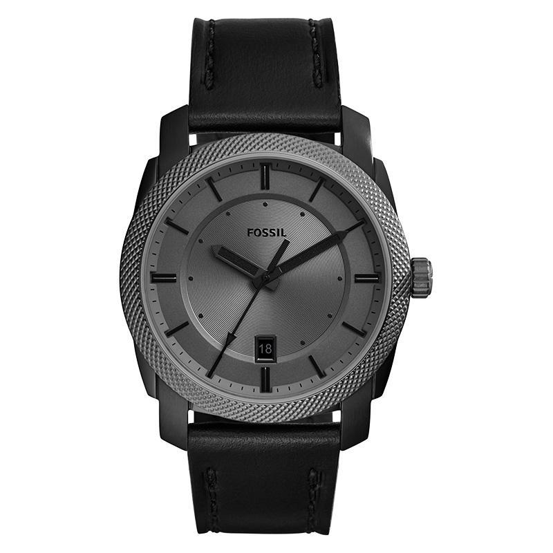 Jual Fossil Jam Tangan Fashion Pria FS5265 Online - Harga & Kualitas Terjamin | Blibli.com