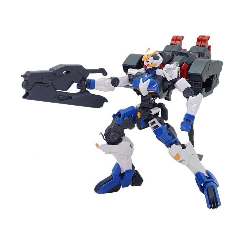 Bandai HG IBO ASW-G-71 Gundam Dantalion Model Kit [1:144]