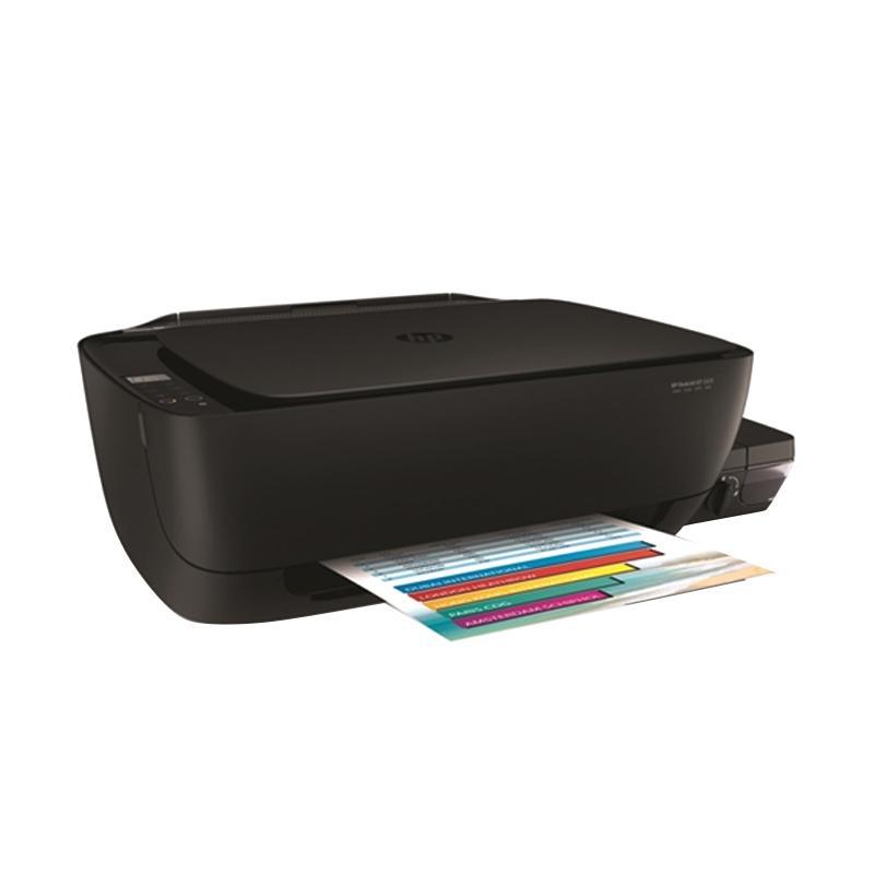 WEB_HP DeskJet GT5820 All-in-One Printer