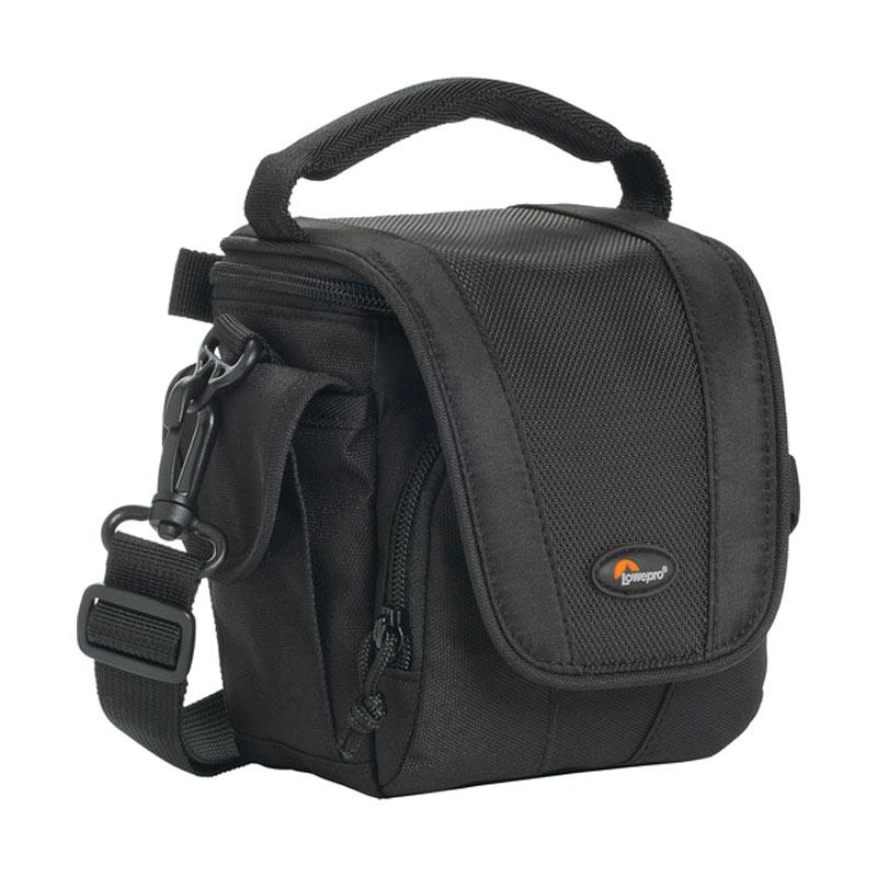 Lowepro Edit 100 Tas Kamera for Handycam