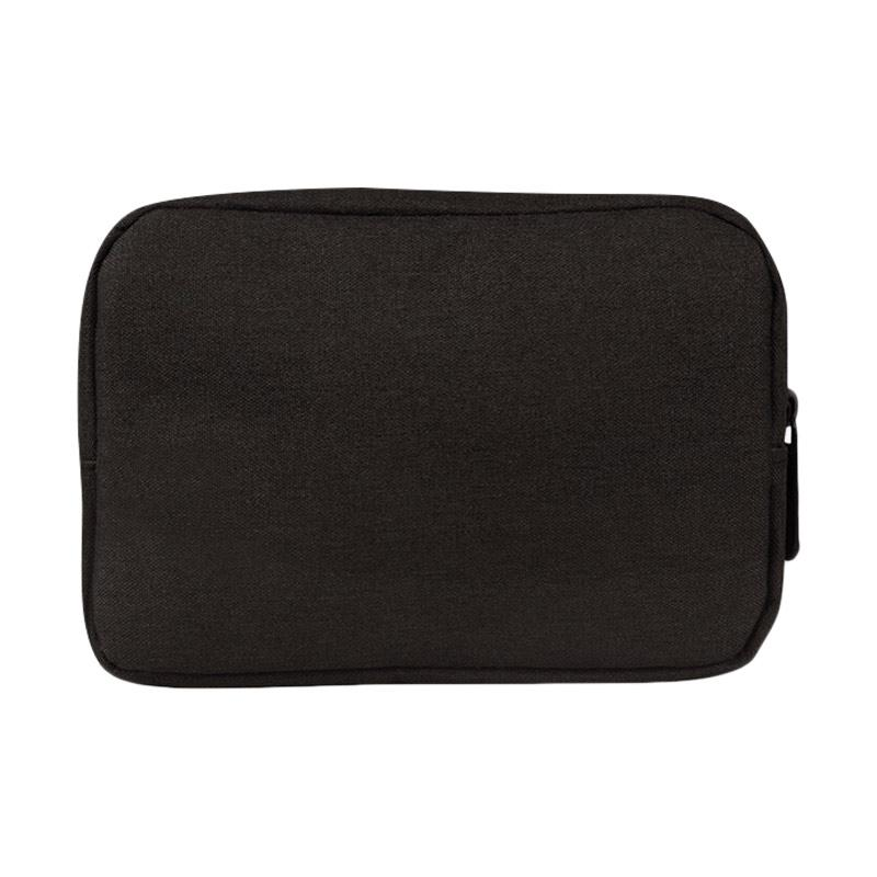 Cooltech Case for Adaptor or Chager Laptop [Size M]