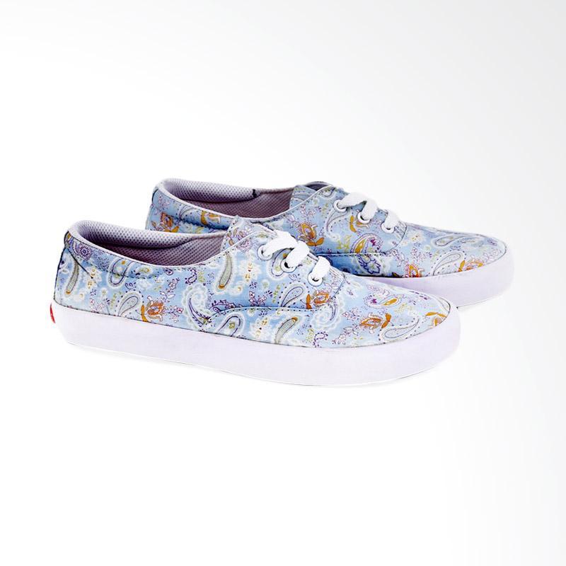Garucci GAK 7171 Sneakers Sepatu Wanita
