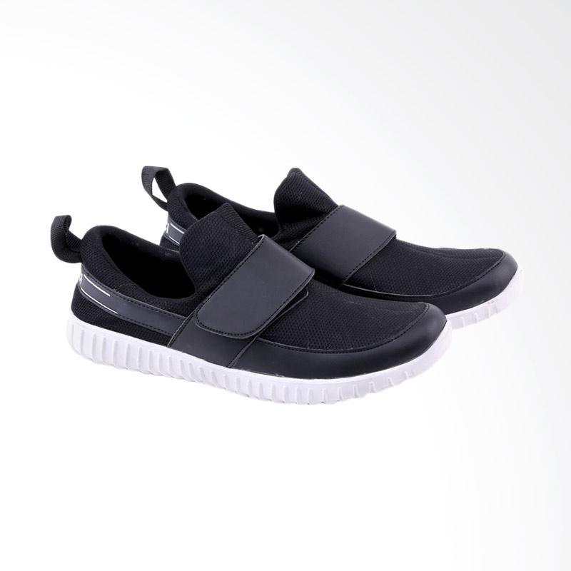 Garucci Sneakers Shoes Wanita GUS 7246
