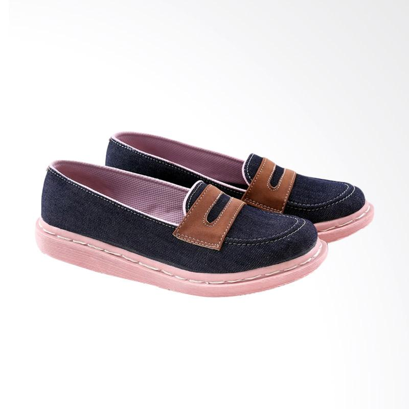 Garucci GRA 6055 Slip On Sepatu Wanita