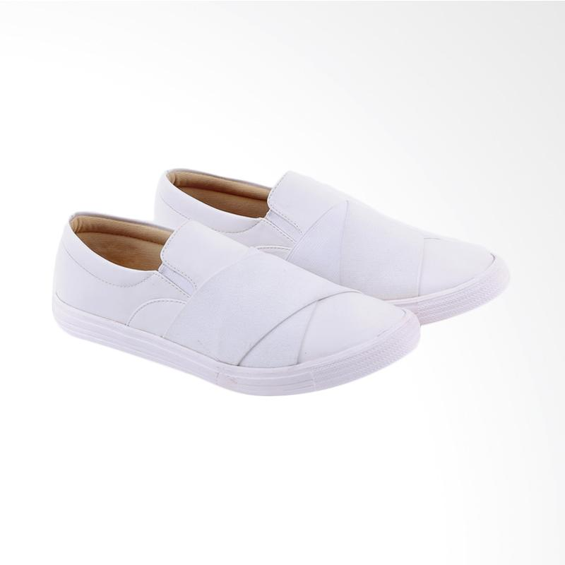 Garucci GYP 7249 Slip On Shoes Wanita
