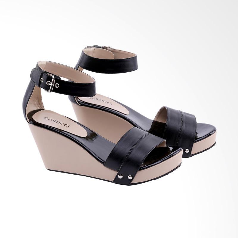 Garucci GBJ 5199 Wedges Sandal Wanita