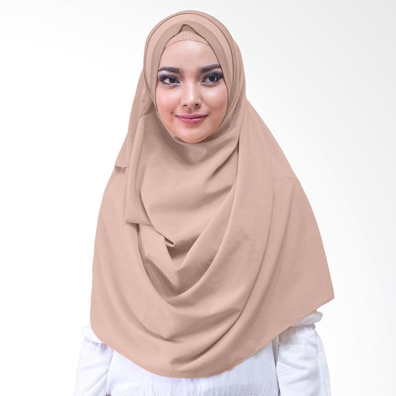 Milyarda Hijab Athaliali Hijab Instan - Milo