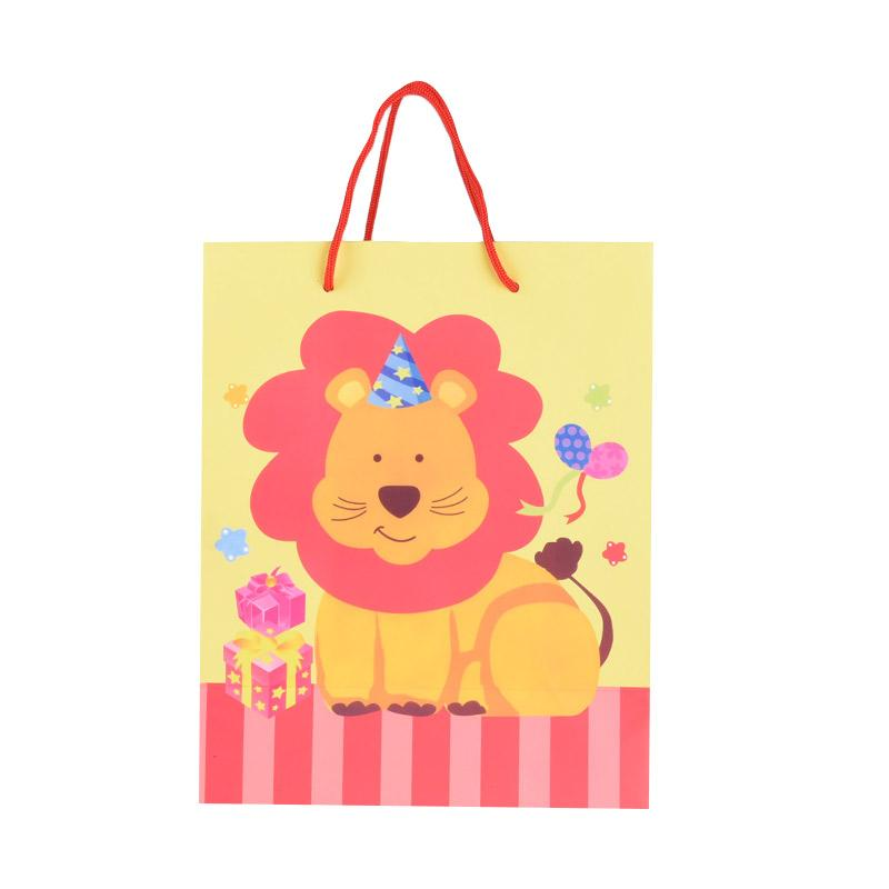 Karisma 745122 Type Metro Singa Shopping Bag