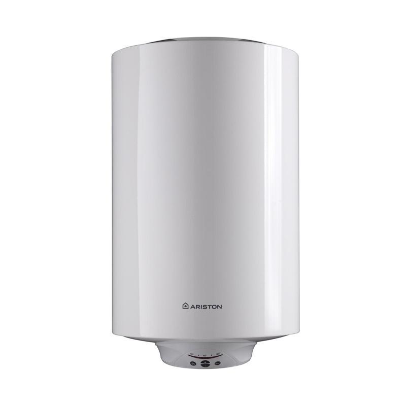 Ariston Pro Eco 80H Water Heater