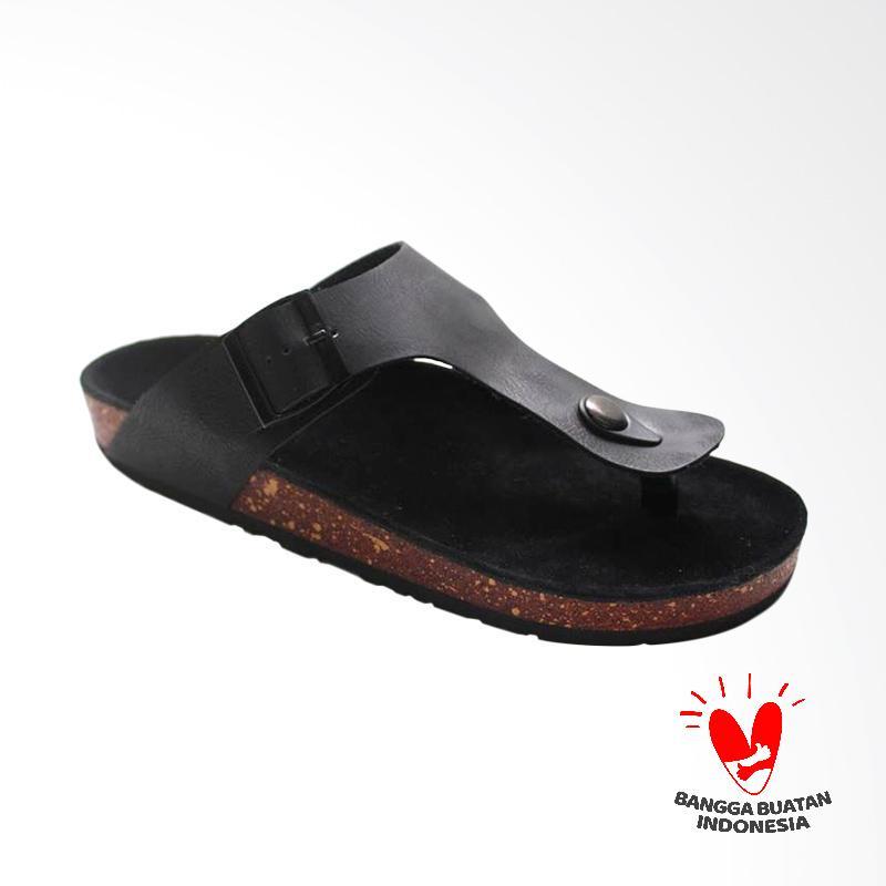 GRUTTY Sandal Pria GR 81-103