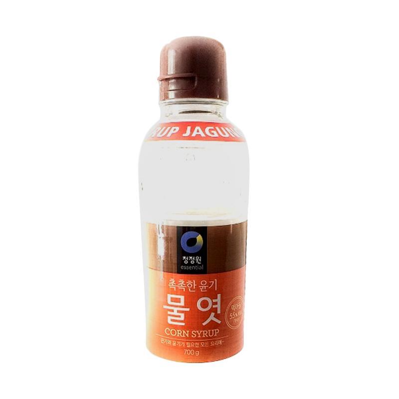 harga Daesang Chung Jung One Corn Syrup Mulyot Sirup Jagung [700 g] Blibli.com