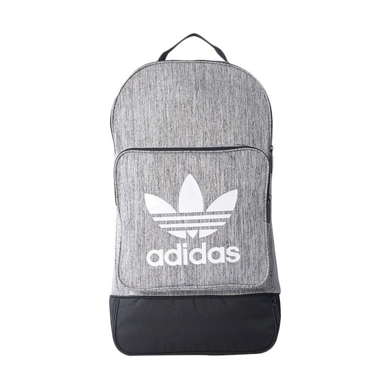 Adidas Backpack Street Class BP7815