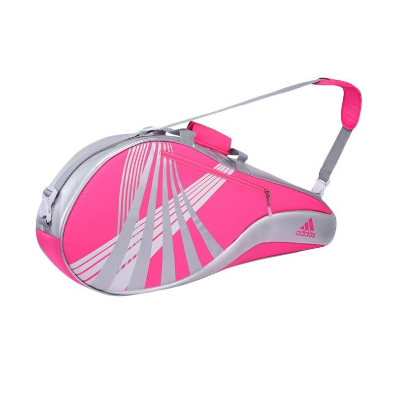 Adidas Stilistin W7 3 Tas Badminton