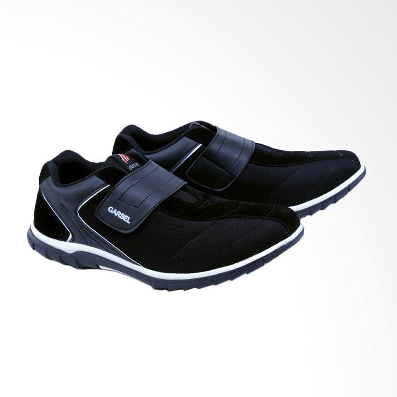 Garsel Sneakers Shoes Pria GUS 1615