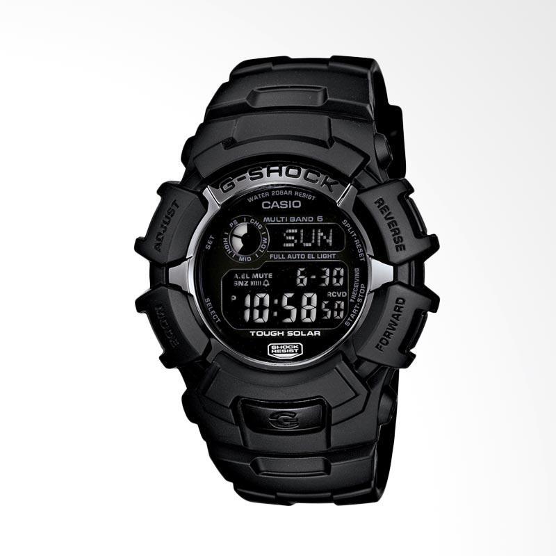 Casio Men's G-Shock Shock Resistant Multi-Function Watch Jam Tangan Pria GW2310FB-1CR