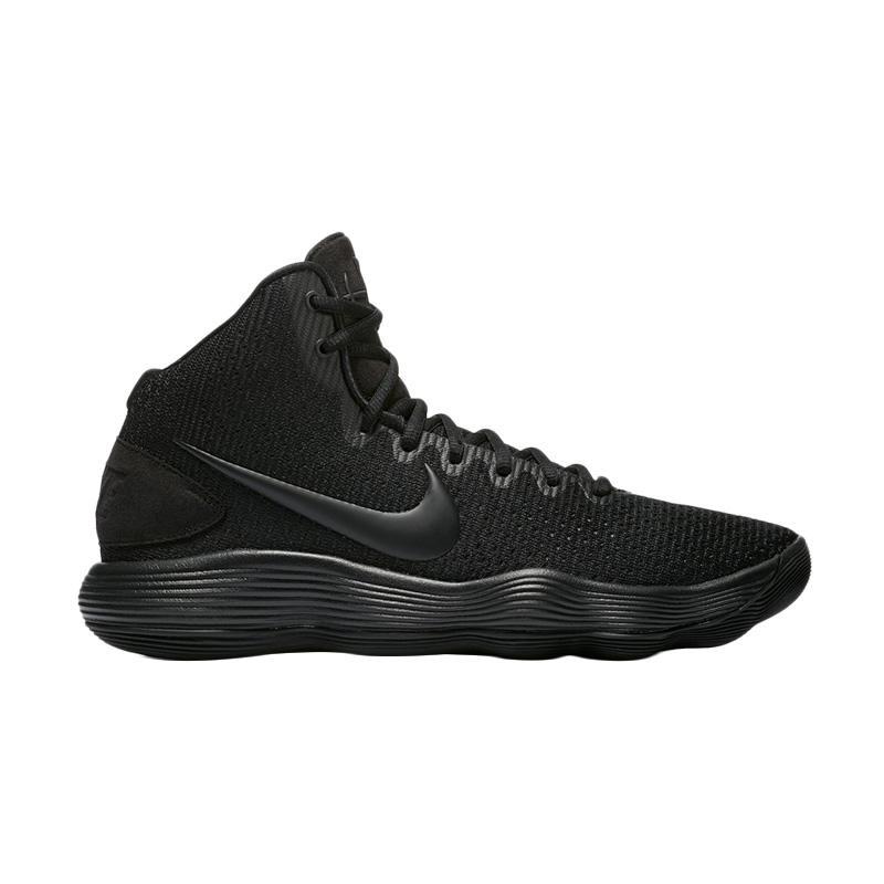 harga NIKE Men Basketball Hyperdunk 2017 Sepatu Basket Pria [897631-005] Blibli.com