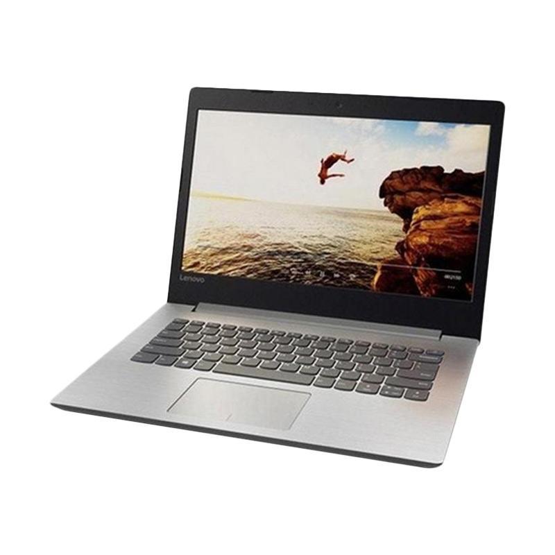 harga Lenovo Ideapad IP320-14AST 80XU0043ID Notebook Blibli.com