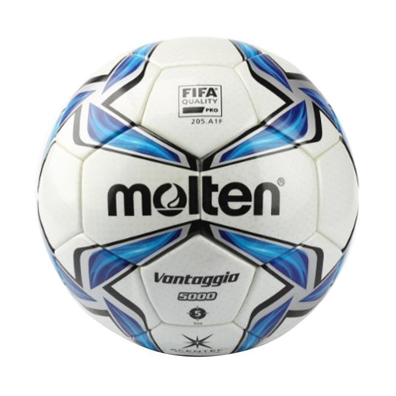 Jual bola sepak size 5 cek harga di PriceArea.com 1c1412c78ceab