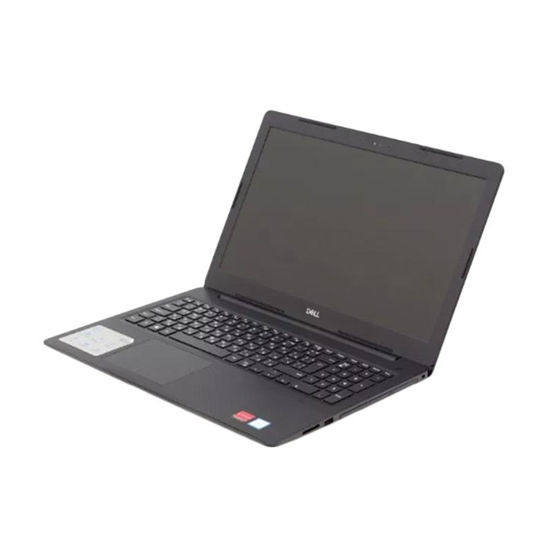 DELL Inspiron 15 5570 Loki Notebook