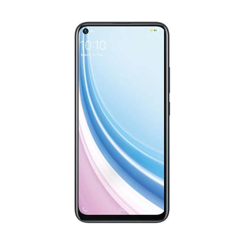 VIVO Y50 Smartphone [128GB/ 8GB] - L