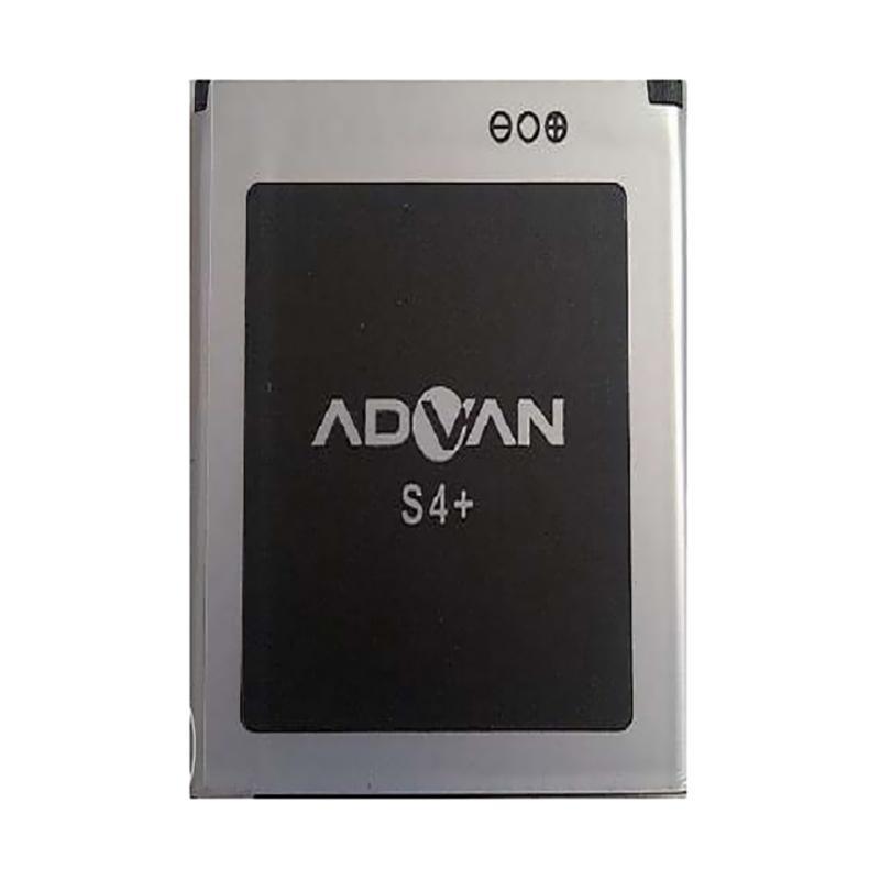 Advan Batterai for Advan S4 Plus [1300 mAh]