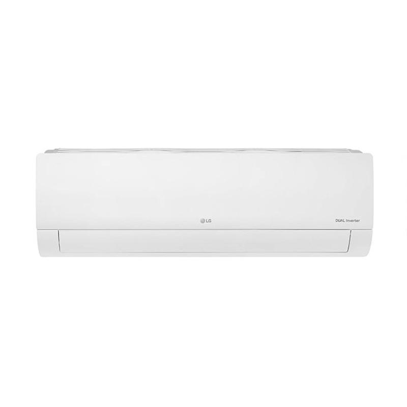harga LG T19EMV AC Inverter [2 PK/ Hybrid Cool] Blibli.com