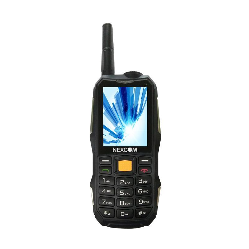 https://www.static-src.com/wcsstore/Indraprastha/images/catalog/full//801/nexcom_nexcom-nc999-handphone---hitam--12000-mah-_full05.jpg