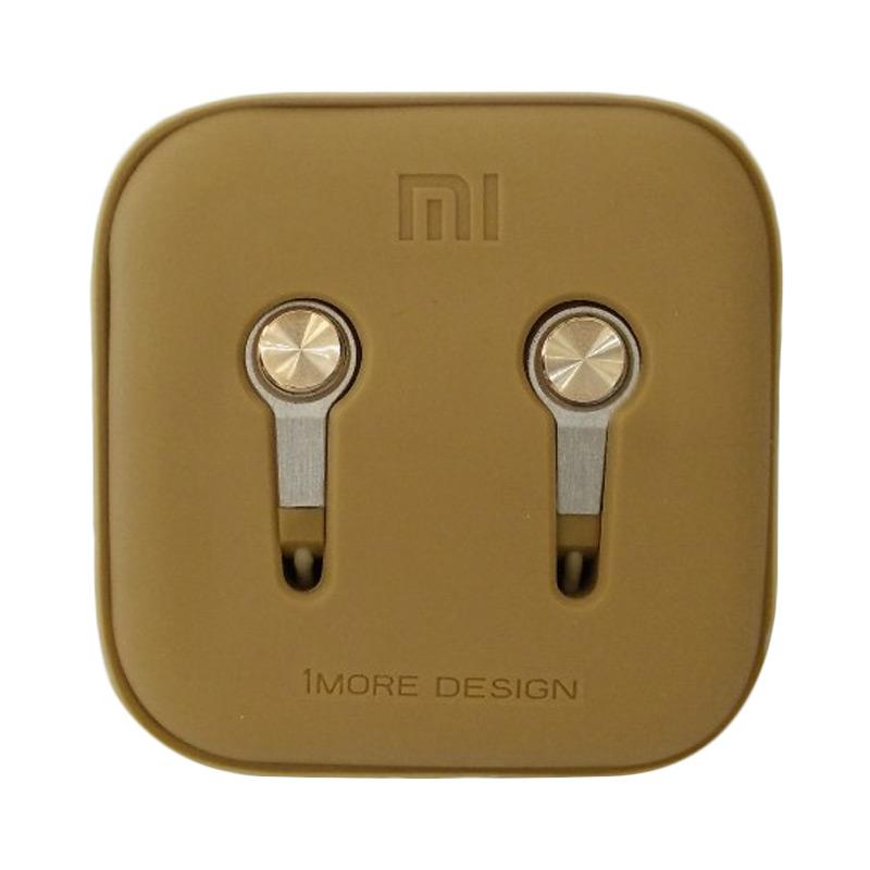 https://www.static-src.com/wcsstore/Indraprastha/images/catalog/full//802/xiaomi_xiaomi-piston-3-headset---brown_full02.jpg