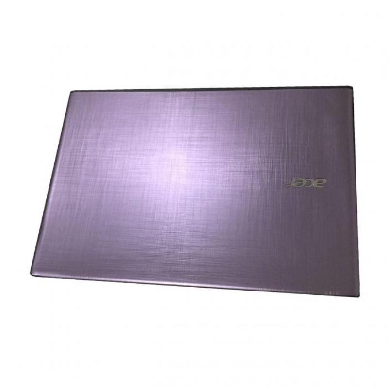 https://www.static-src.com/wcsstore/Indraprastha/images/catalog/full//803/acer_acer-aspire-e5-475g-560b-twilight-purple_full01.jpg