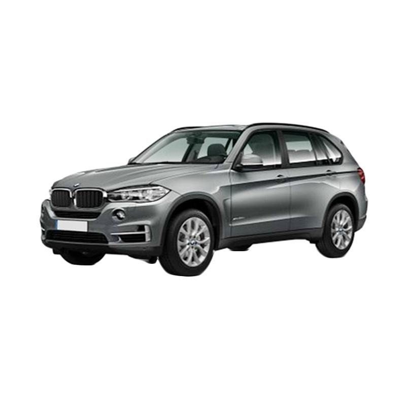 https://www.static-src.com/wcsstore/Indraprastha/images/catalog/full//803/bmw_bmw-x5-xdrive-25d-a-t-mobil---space-grey_full02.jpg