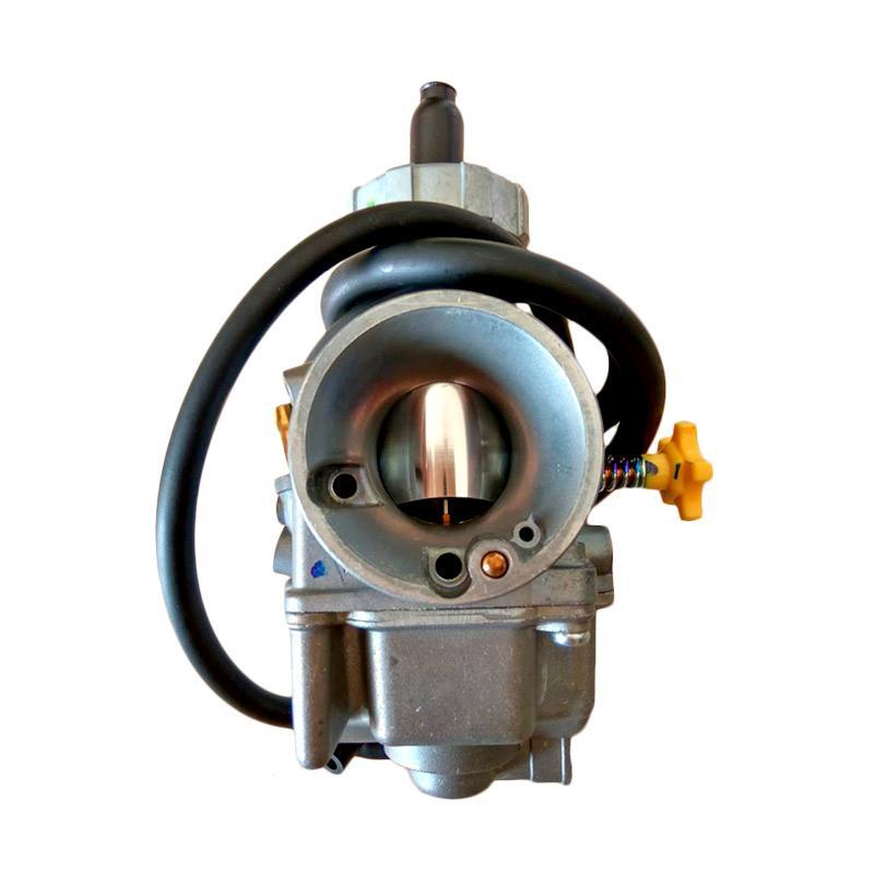 harga PE28 Karburator Motor Universal Blibli.com