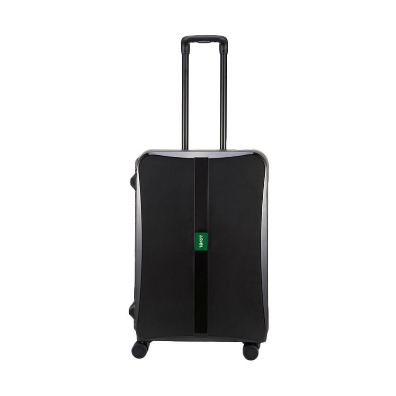 Lojel 02 Octa Hard Case Koper [75 cm/30 Inch]