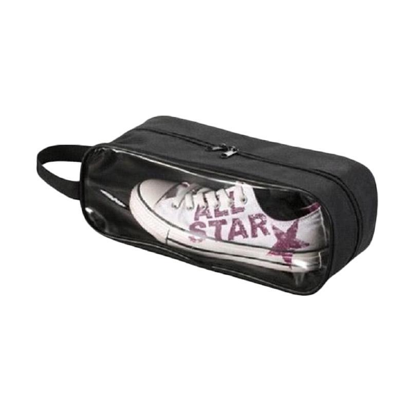 Solidex Organizer Shoes Bag