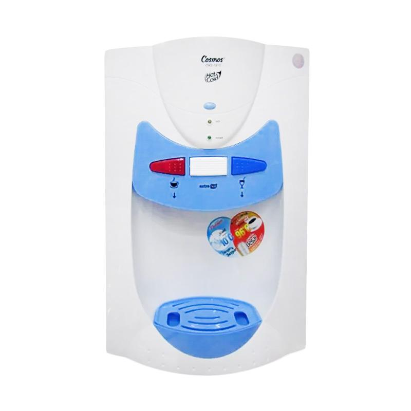 Cosmos CWD-1180 Water Dispenser